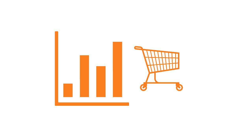 Filter für Amazon Preisverlauf