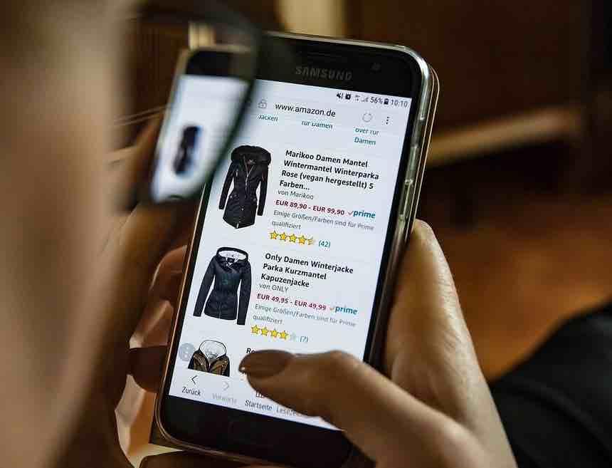 Amazon Preise wann am günstigsten