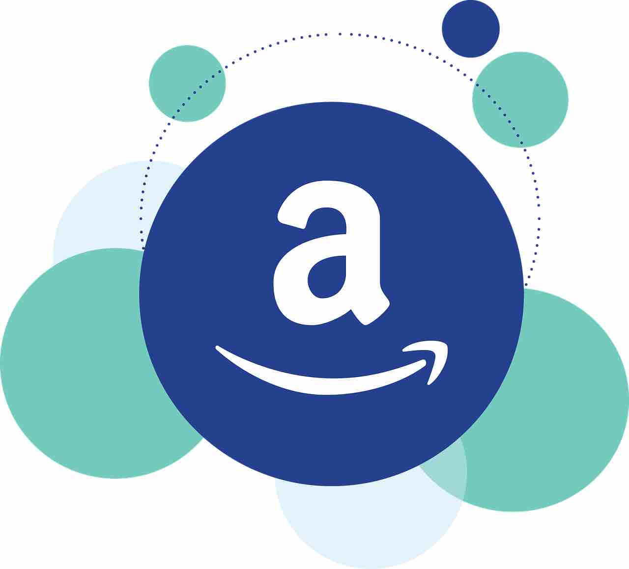 Amazon Preisvergleich
