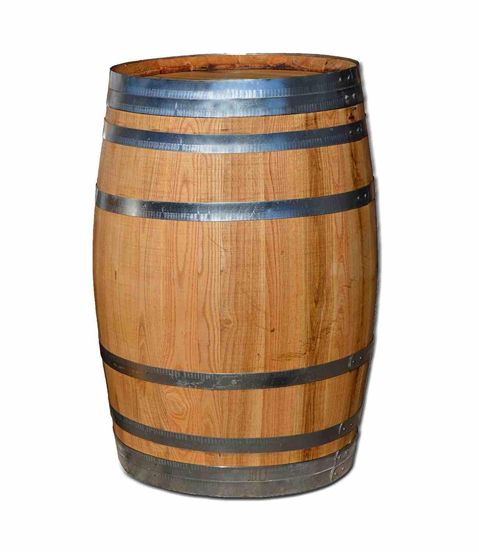 100 Liter Weinfass kaufen