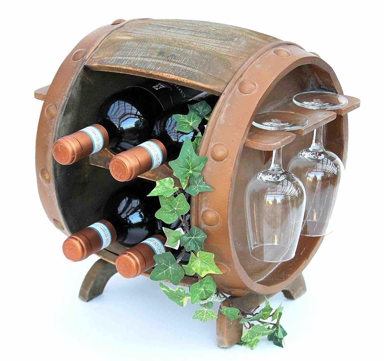 DanDiBo Weinfass kaufen