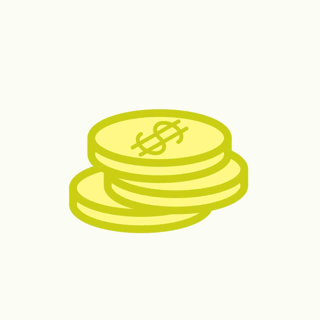 Geld sparen mit der Amazon Preisentwicklung