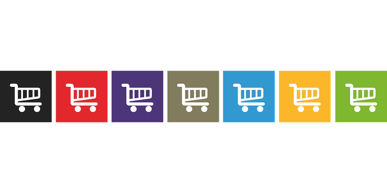 Online Shopping mit Preisfehlern