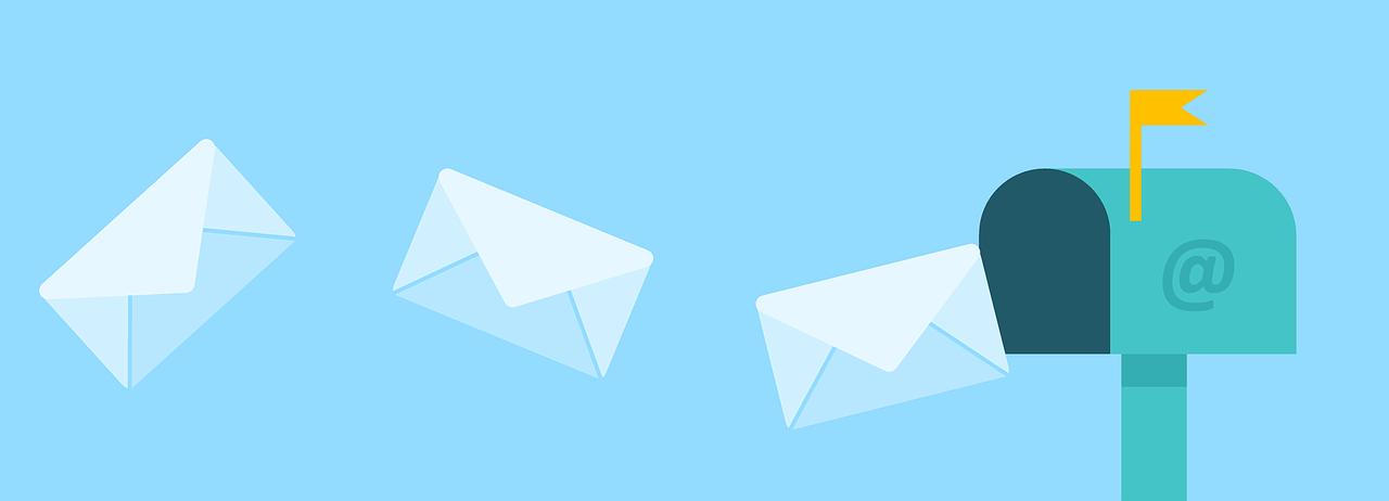 Preisalarm erhalten per Email