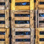 Weinkiste kaufen