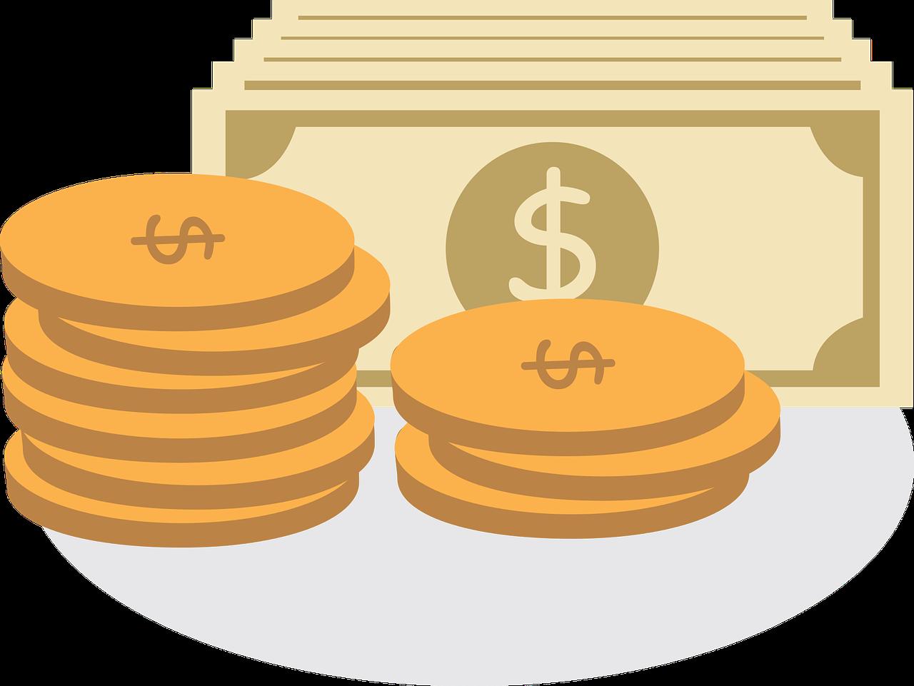 Kosten Sahnespender